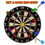 Not a Good Bar Shirt
