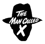 The Man Called X