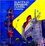 Electric Submarine Camera