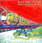 Electric Flyer