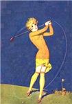 Women's Golf 2