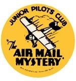 Junior Pilots Club
