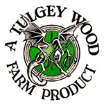 Tulgey Wood Farm Products