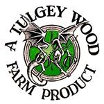 Tulgey Wood Farm Products