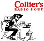 Collier's Radio Hour (1928)