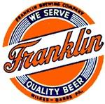 Franklin Beer