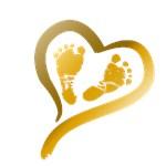 Heart Maternity