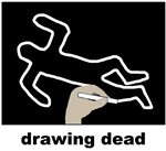Drawing Dead