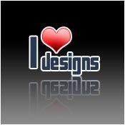 I Heart Designs