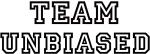 Team UNBIASED
