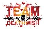 Deathwish Motorsports
