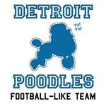 Detroit Poodles