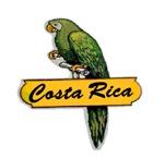 COSTA RICA (ORIGINAL)