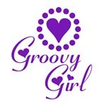 Groovy Girl Products