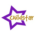 Child Star Products