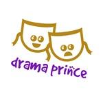 Drama Prince Products