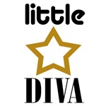 Little Diva II Products