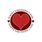 Valentine's Day Gifts (No. 1)