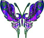Flutter Beauty