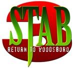 Stab 3: Return to Woodsboro