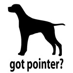 Got Pointer?