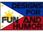 FILIPINO FUN & HUMOR