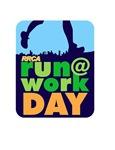 RUN@WORK Day