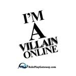 Villain Online