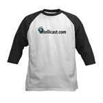 Intellicast Logo Gear