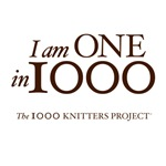 One in 1000 (Version Three)