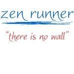 Zen Runner Slogans