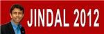 JINDAL 2012 - Red