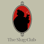 Slug Club