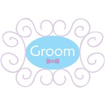 Sugar & Spice Groom
