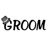 Groom Gifts