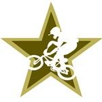 BMX Star