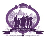 Esme's House