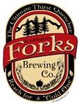 Forks Brewing Co.