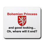Bohemian Gifts