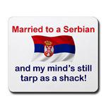 Serbian Gifts