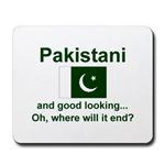 Pakistani Gifts
