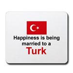 Turkish Gifts