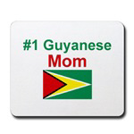 Guyanese Gifts