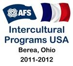 AFS-2012