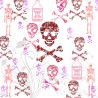 Skulls n Bones