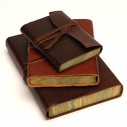 Misc. Journals