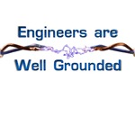 Engineers are Well Grounded
