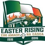 Easter Rising 1916-2016
