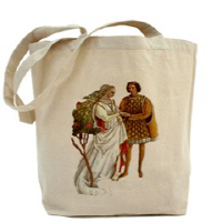 Totebags & Shoulder Bags
