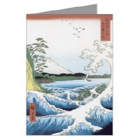 Greeting Cards With Envelopes  (Packs of 10 or 20)